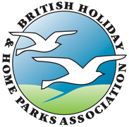 british holiday home park association