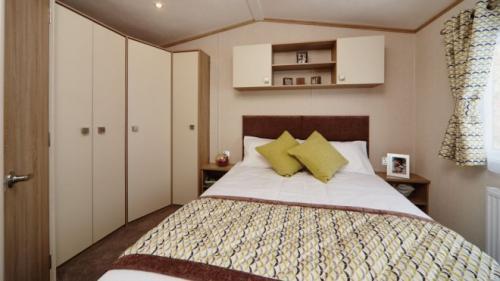 carnaby-oakdale-2-bed-1360x765-4
