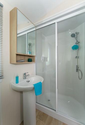cyp12 shower