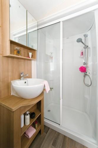 mul-shower