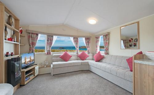 2016-willerby-rio-gold-lounge