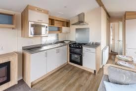 Linwood Kitchen
