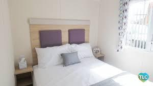 Linwood bedroom